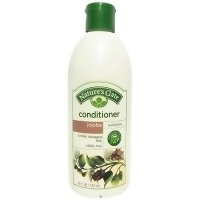 Nature's Gate herbal revitalizing jojoba hair conditioner - 18 oz