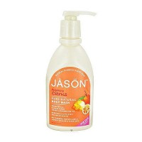 Jason pure natural body wash with revitalizing citrus - 30 oz