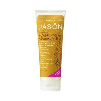 Jason Vitamin E Pure Natural Hand And Body Lotion - 8 Oz