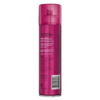 Suave Max Hold Unscented Hairspray, unscented - 11 oz