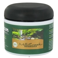Mill Creek Botanicals Amazon Organics night cream revitalize - 4 oz
