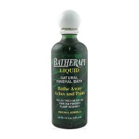 Queen Helene Batherapy Original Liquid Formula - 16 oz