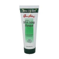 Queen Helene Original Mint Julep Masque - 6 oz