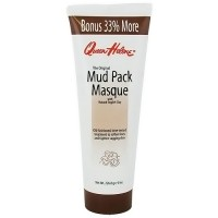 Queen Helene Mud pack masque - 6 oz