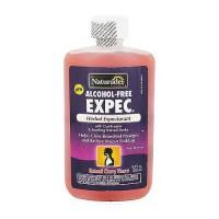Naturade Childrens Expec herbal expectorant - 8.8 oz