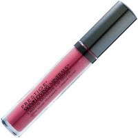 Prestige cosmetics, skin loving minerals, lasting moisture lip gloss, cozy plum - 2 ea