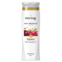 Pantene Pro-V Anti-Breakage Strengthening Shampoo - 12.6 oz