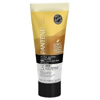 Pantene pro-V fine hair style gel, extra strong hold - 6.8 oz