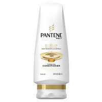 Pantene Pro-V Daily Moisture Renewal Hair Conditioner - 12.6 oz