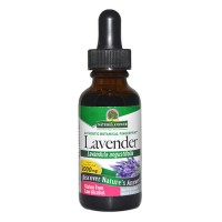 Natures Answer Lavender herbalsupplement, 2000 mg - 1 oz