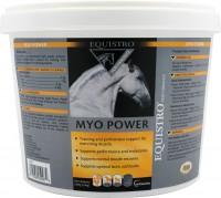 Vetoquinol Usa Inc. D equistro myo power - 2.3 kg, 1 ea