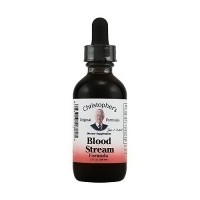 Dr. Christophers Original Liquid Blood Stream Formula - 2 oz