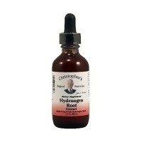 Dr. Christophers Original Formulas Hydrangea Root Liquid Extract, 2 oz