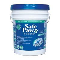 Gaia Enterprises, Ltd. safe paw ice melter - 35lbs, 1 ea