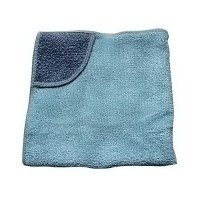 E-Cloth Microfiber Kitchen Cleaning Cloth With Scrubbing Pocket - 1 ea