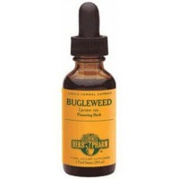 Herb pharm bugleweed liquid herbal extract - 1 oz