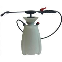 Solo Incorporated P consumer handheld sprayer - 1 gallon, 6 ea