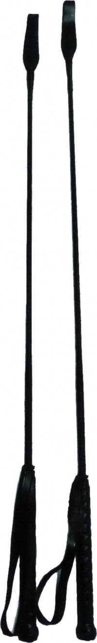 Horse And Livestock Prime riding crop with loop - 26 inch, 1 ea
