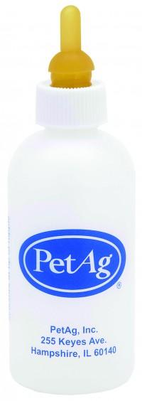 Pet Ag Inc animal nurser - 2 ounce/12 ct, 12 ea