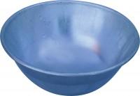 Smb Mfg galvanized replacement bowl - 1 ea