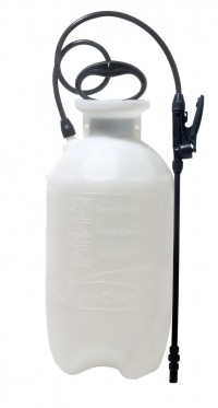 Chapin Manufacturing, P surespray home and garden sprayer - 2 gallon, 1 ea