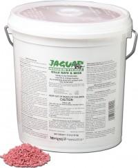 Motomco Ltd D jaguar rodenticide pail - 12 pound, 2 ea