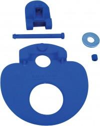 Smb Mfg repair kit for water bowl - 5 piece, 1 ea