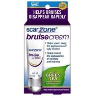 Scar Zone bruise cream - 0.5 oz