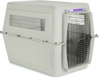 Petmate Inc - Carriers ultra vari kennel - 48 in/giant, 1 ea