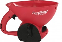 Earthway Products Inc P medium capacity hand spreader - 1 pound hopper, 6 ea