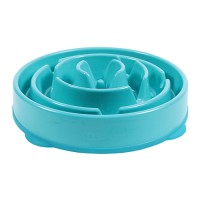 Petstages fun feeder - 6 ea