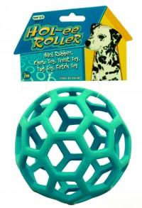 Jw - Dog/Cat hol-ee roller - large, 36 ea