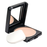 Covergirl simply powder foundation classic beige - 2 ea