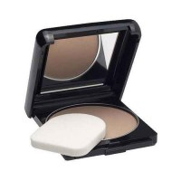Cover girl simply powder foundation, buff beige #525 - 2 ea