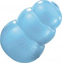 Kong Company puppy kong dog toy - extra small, 24 ea