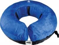 Kong Company cloud e-collar inflatable - 12 ea