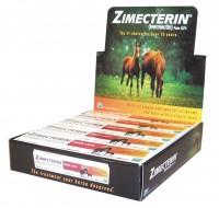 Merial Equine zimecterin equine dewormer - .21 ounce, 20 ea