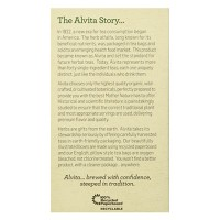 Alvita Teas Organic Caffeine Free Hawthorn Tea Bags - 24 Ea