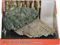 Zilla zilla decor vertical broken branch - 12 ea