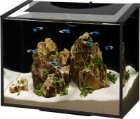 Aqueon Products - Glass ascent led aquarium kit - 6 gallon, 1 ea