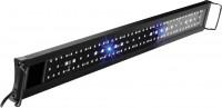 Aqueon Products - Glass aqueon optibright max led fixture - 30-36 inch, 6 ea