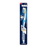 Oral-B Pro-Health Clinical Pro-Flex Soft Manual Toothbrush - 1 ea