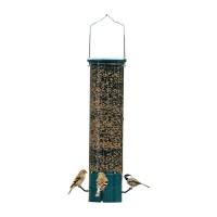 Heritage Farms the magnet squirrel resistant bird feeder - 7.5 lb.cap., 2 ea