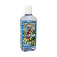 Maravilla Witch Hazel - 8 Oz