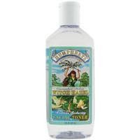 Humphreys homeopathy remedies witch hazel facial toner, cucumber melon - 8 Oz