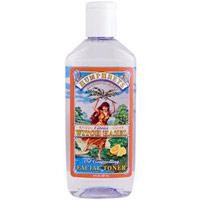 Humphreys homeopathy remedies witch hazel citrus oil controlling facial toner - 8 Oz