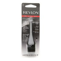 Revlon colorstay liner creme gel eye liner, Black  - 2 ea