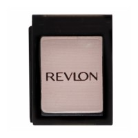 Revlon colorstay shadow links eye shadow, blush - 2 ea