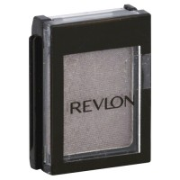 Revlon colorstay shadowlinks eyeshadow,Taupe 060 satin - 1 ea