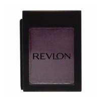 Revlon colorstay shadow links eye shadow, plum - 2 ea